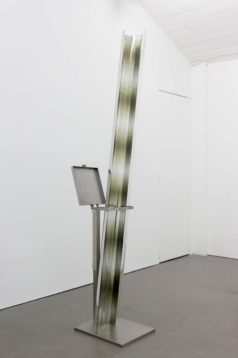 Marte-Eknæs,Verticalia-V,-2014-02-