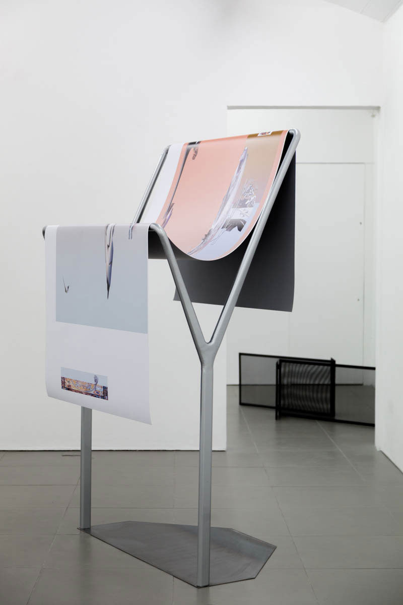 Alice-Khalilova,-Siphonophore01,-2014