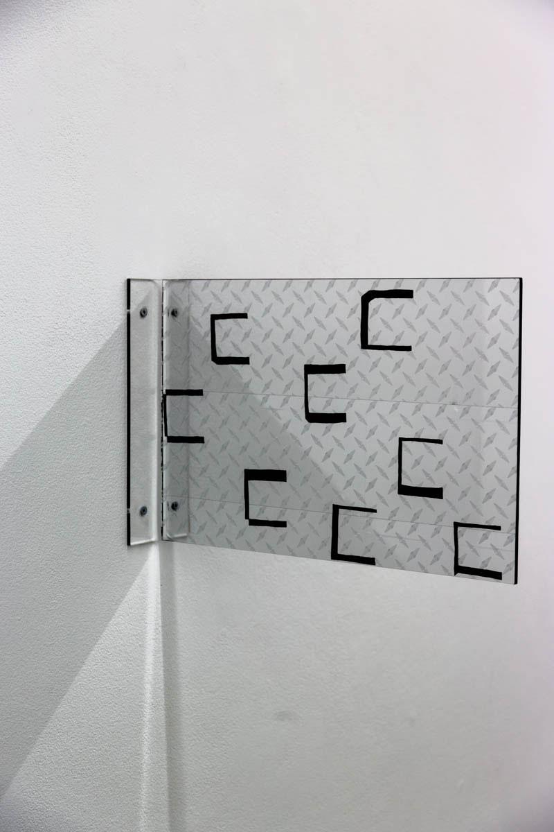Marte-Eknaes,-Alternative-2.-Solutions-Diamond-Plate,-2013