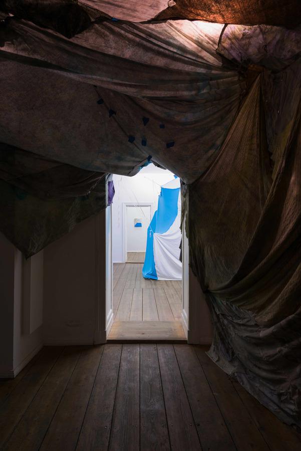 TGood RETO PULFER artdoc Grimmuseum 05 12 2014 _02792