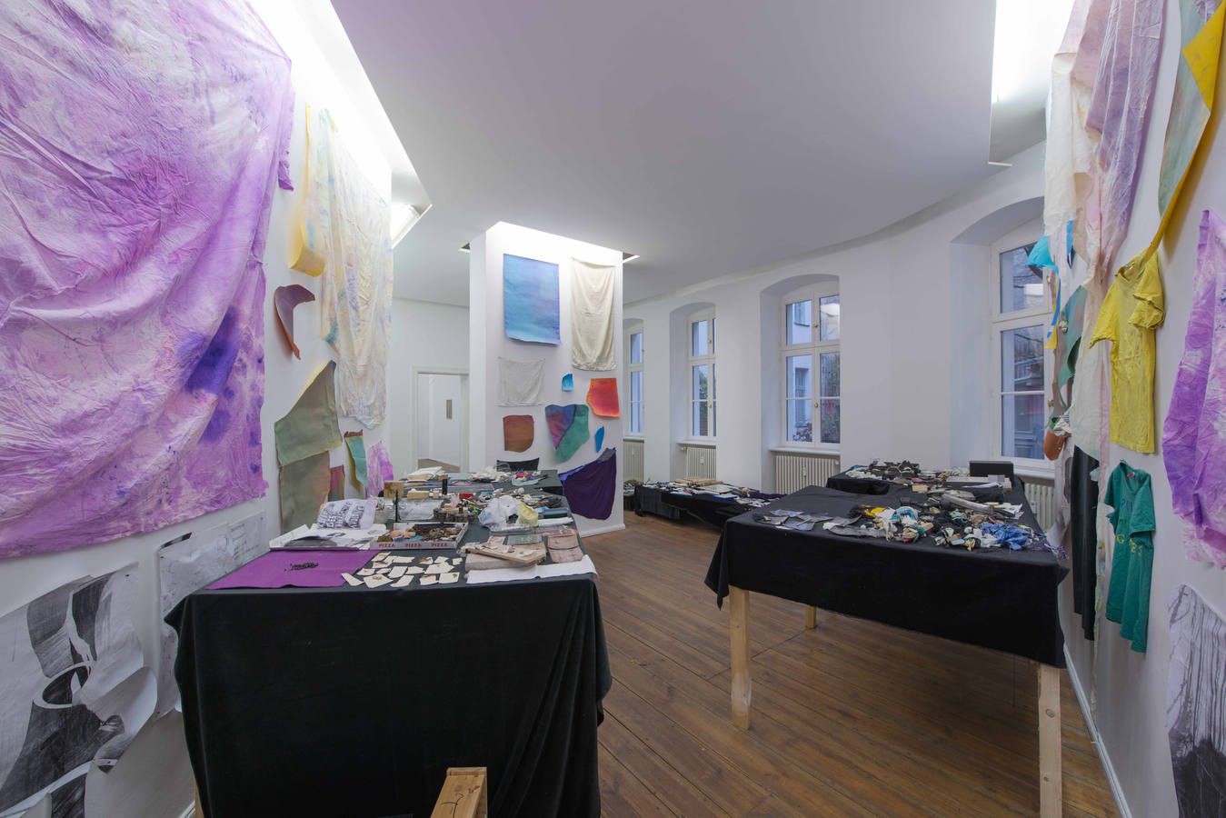 TGood RETO PULFER artdoc Grimmuseum 05 12 2014 _0301