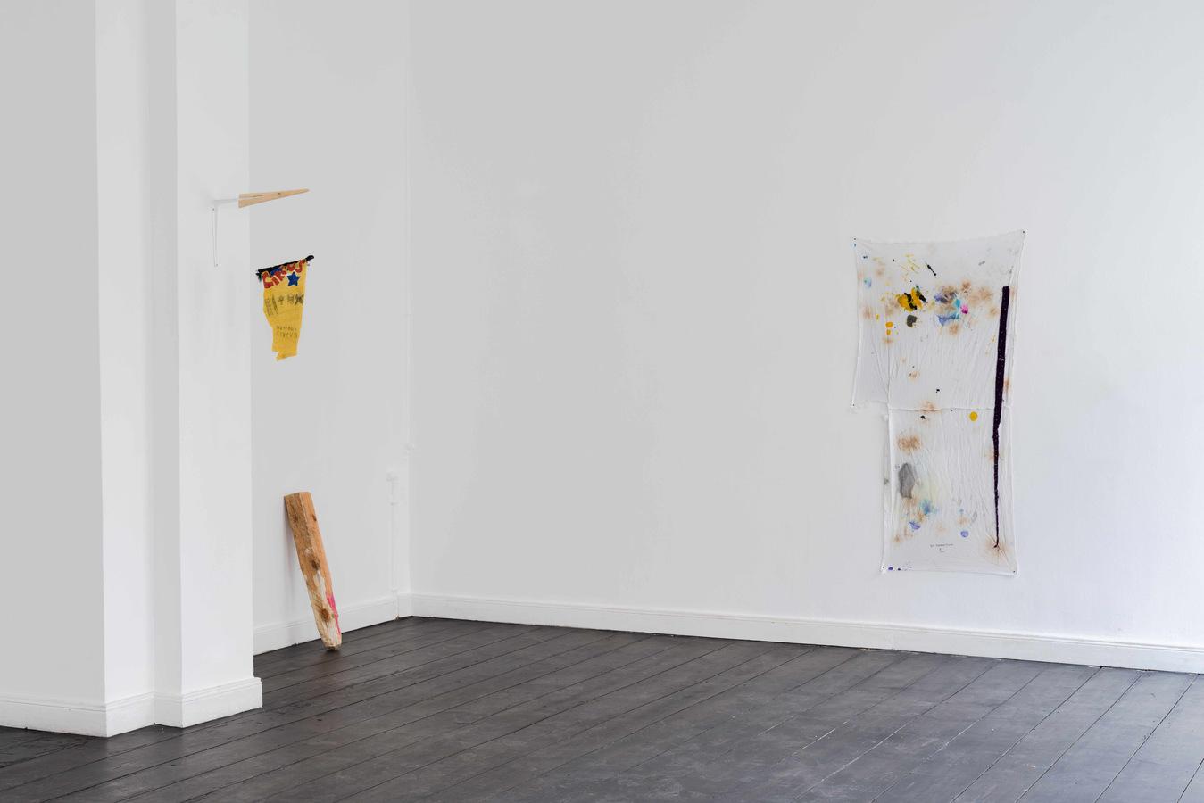 TGood RETO PULFER artdoc Grimmuseum 05 12 2014 _0338-Edit