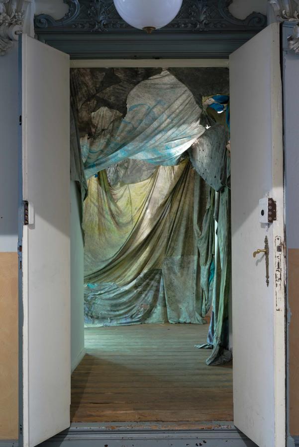 TGood RETO PULFER artdoc Grimmuseum 05 12 2014 _0344