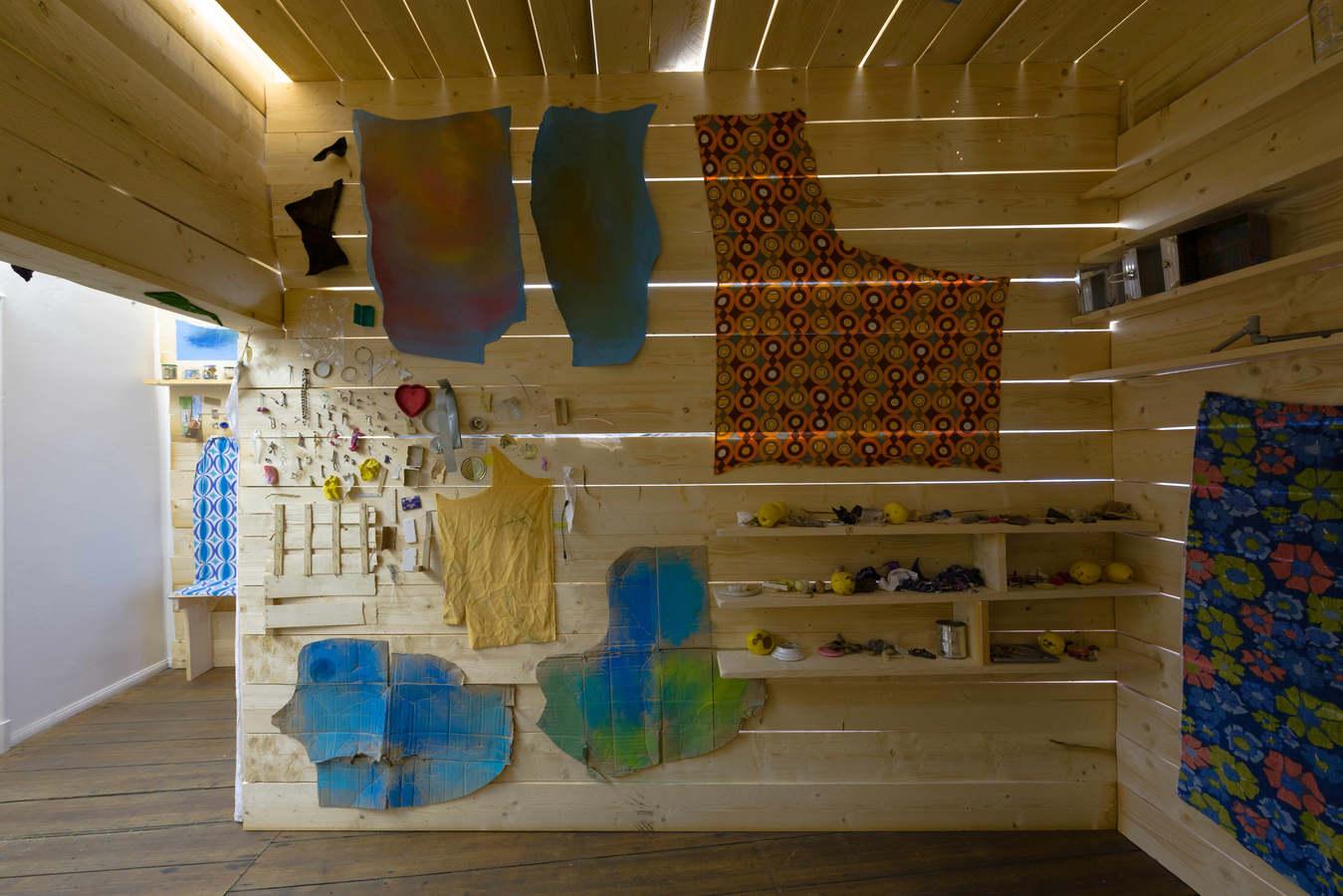 TGood RETO PULFER artdoc Grimmuseum 05 12 2014 _0346