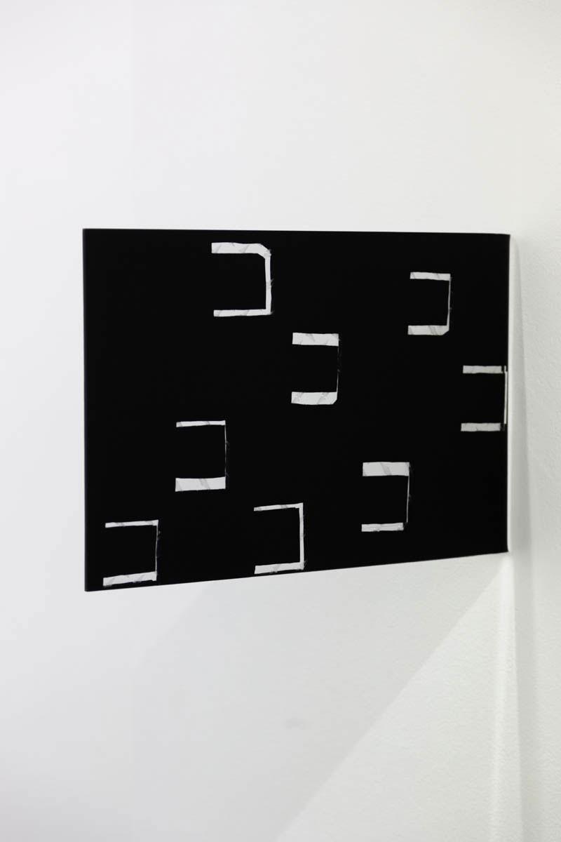 Marte-Eknæs,-Alternative-Solutions-Diamond-Plate,-2013--