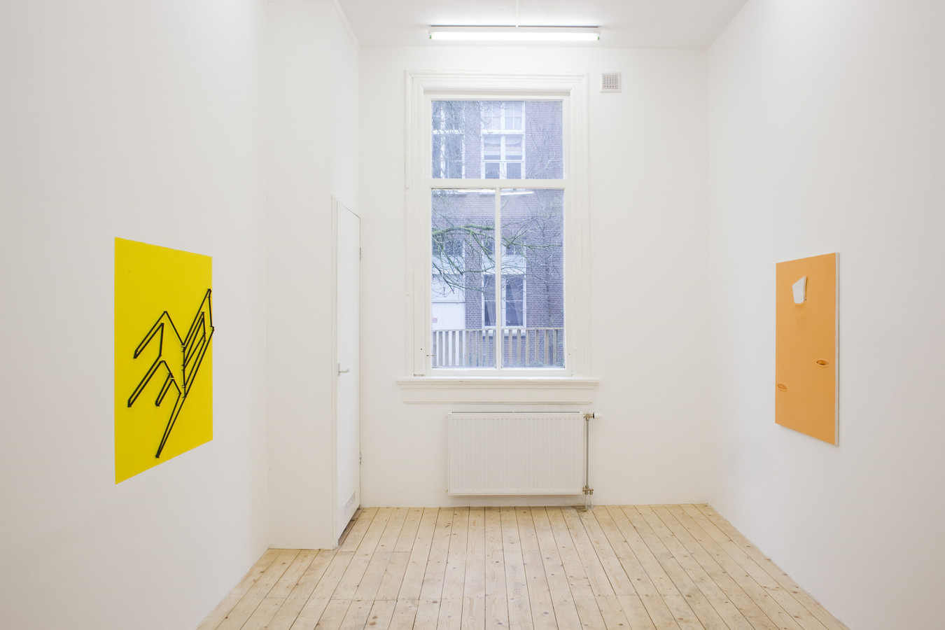 installation view back space (1)