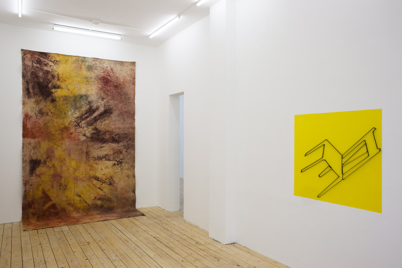 installation view back space (2)