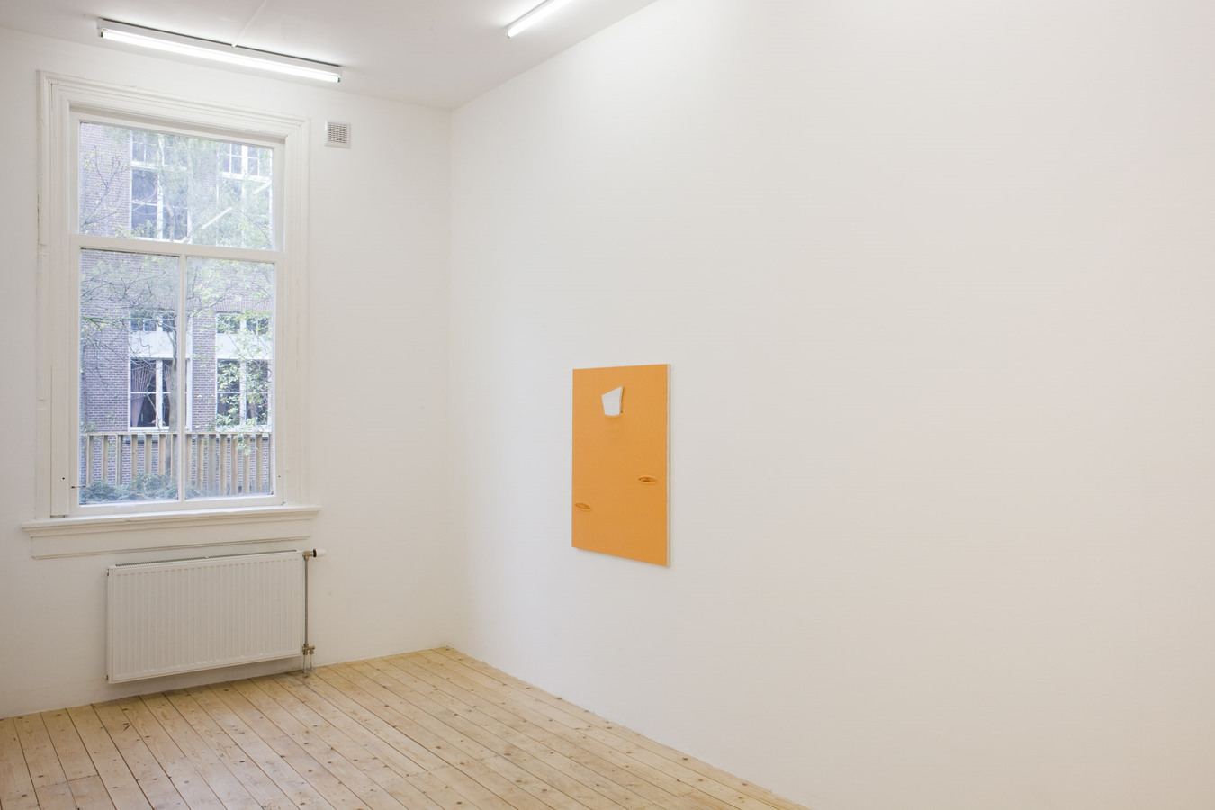 installation view back space (3)
