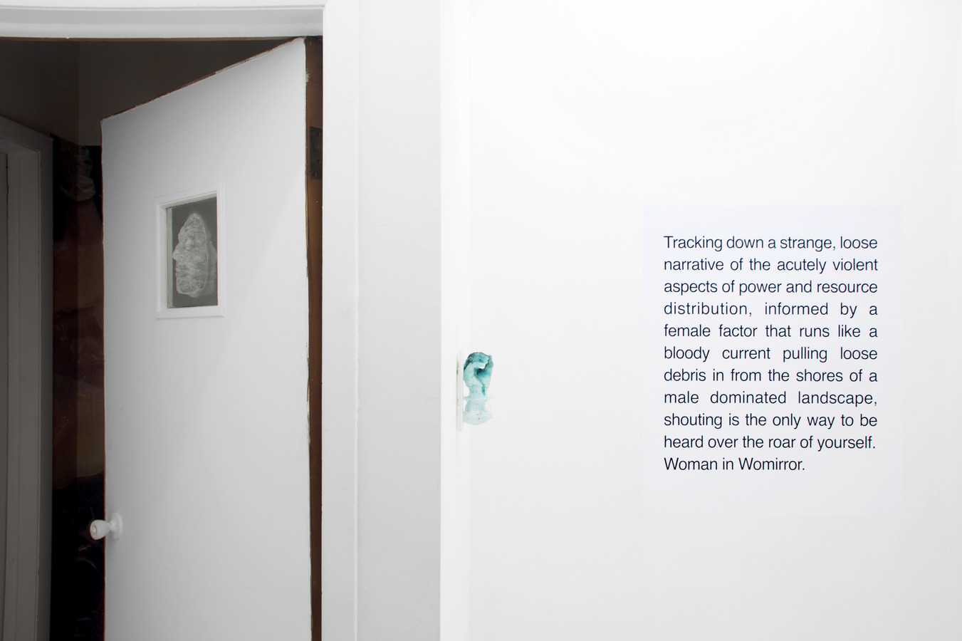 03_Lucie_Stahl_Queer_Thoughts_Install_003