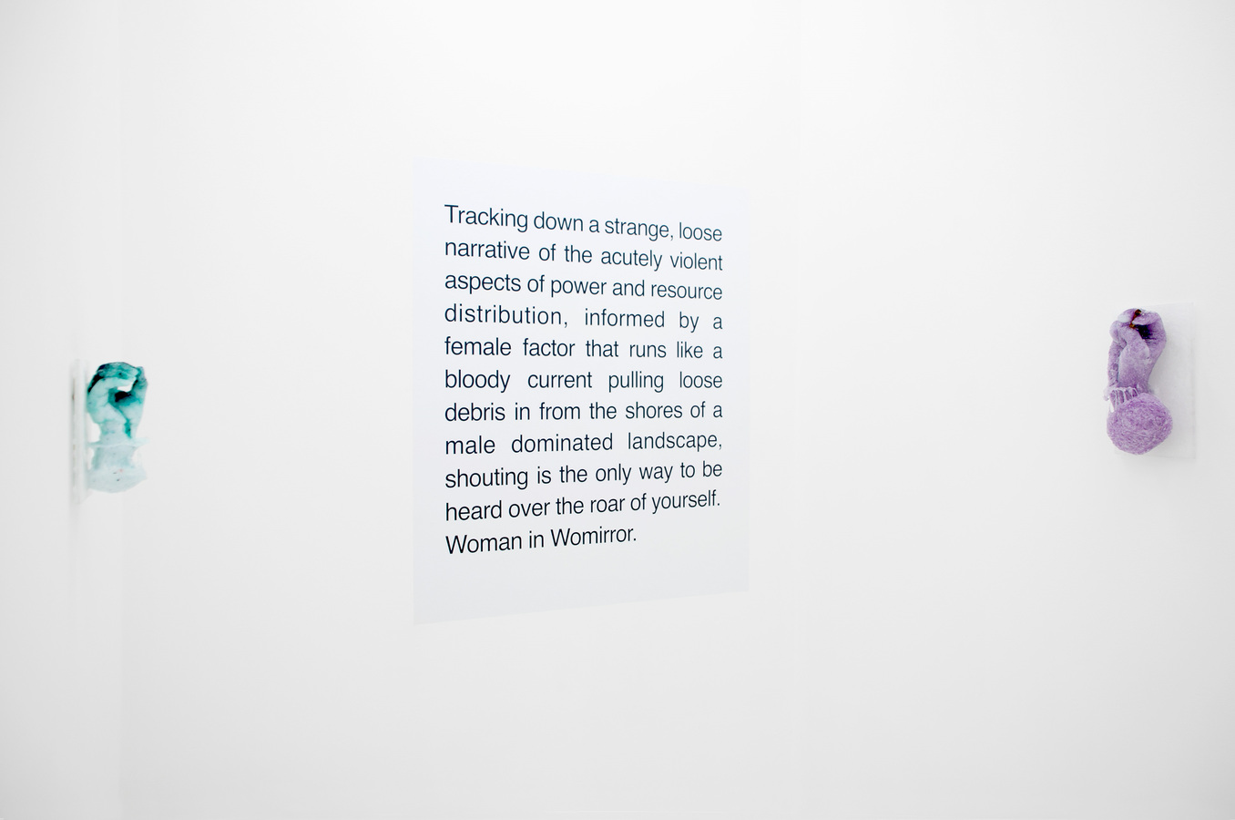 04_Lucie_Stahl_Queer_Thoughts_Install_004