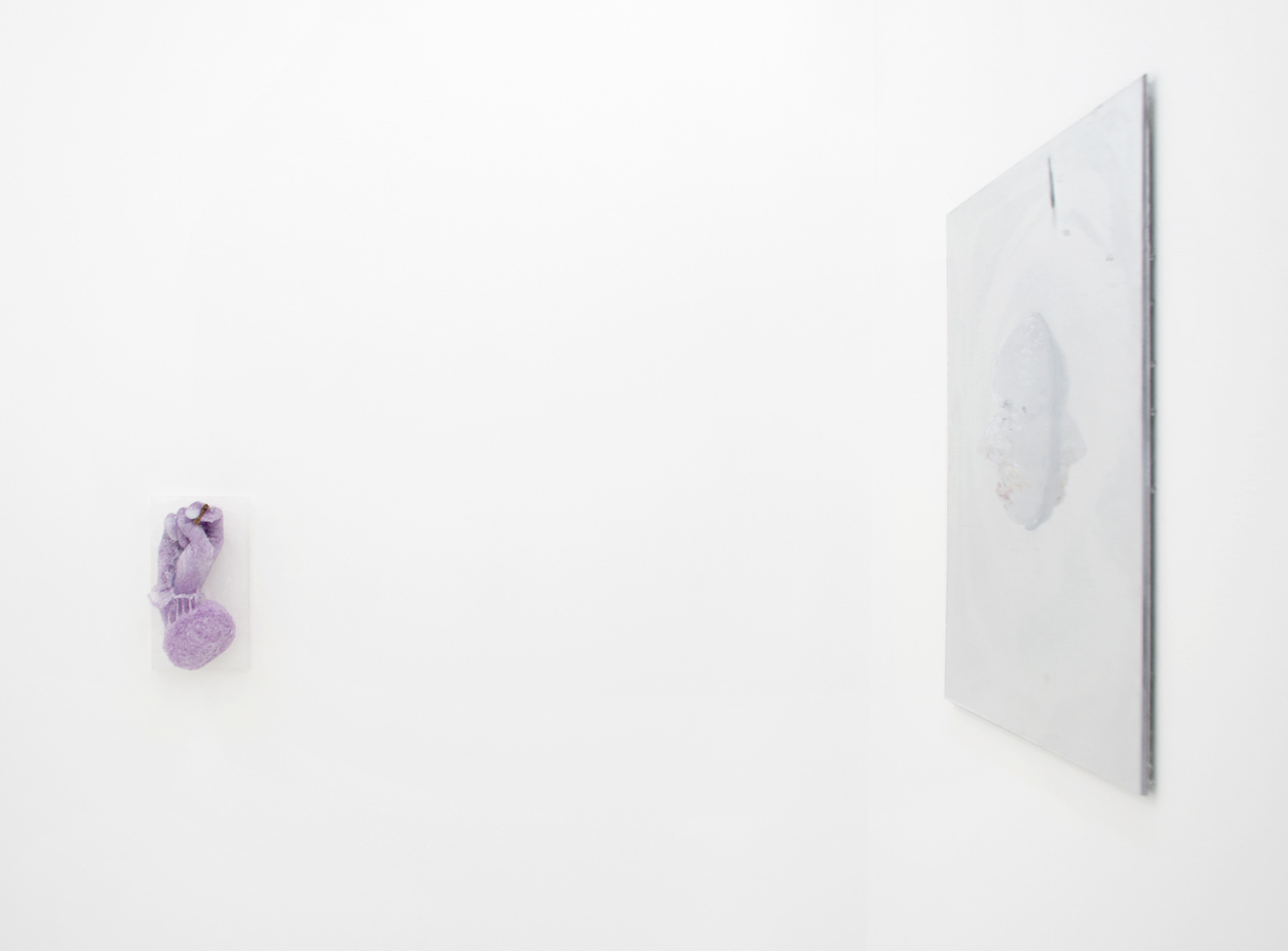 07_Lucie_Stahl_Queer_Thoughts_Install_007