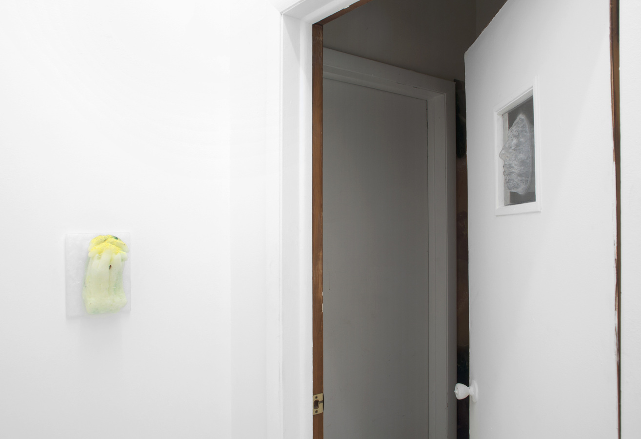 13_Lucie_Stahl_Queer_Thoughts_Install_013