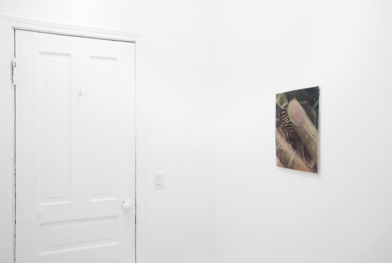 19_Lucie_Stahl_Queer_Thoughts_Install_019
