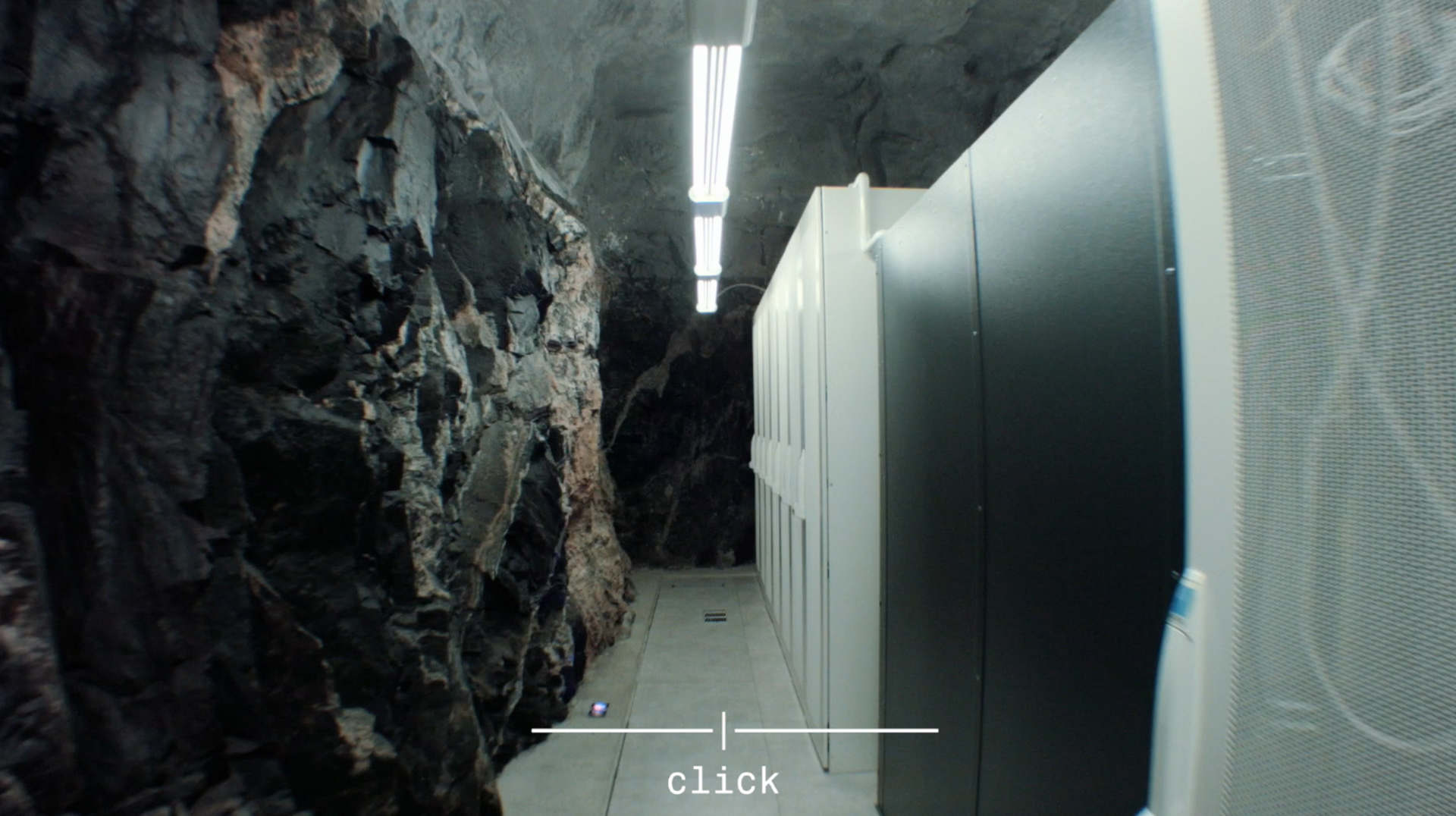 5_Yuri Pattison Colocation Time Displacement_video still_63rd-77th STEPS