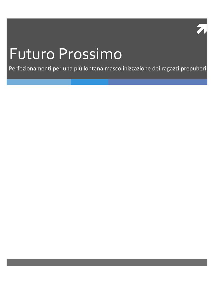 7_Amalia Ulman - Futuro Prossimo_italian translation