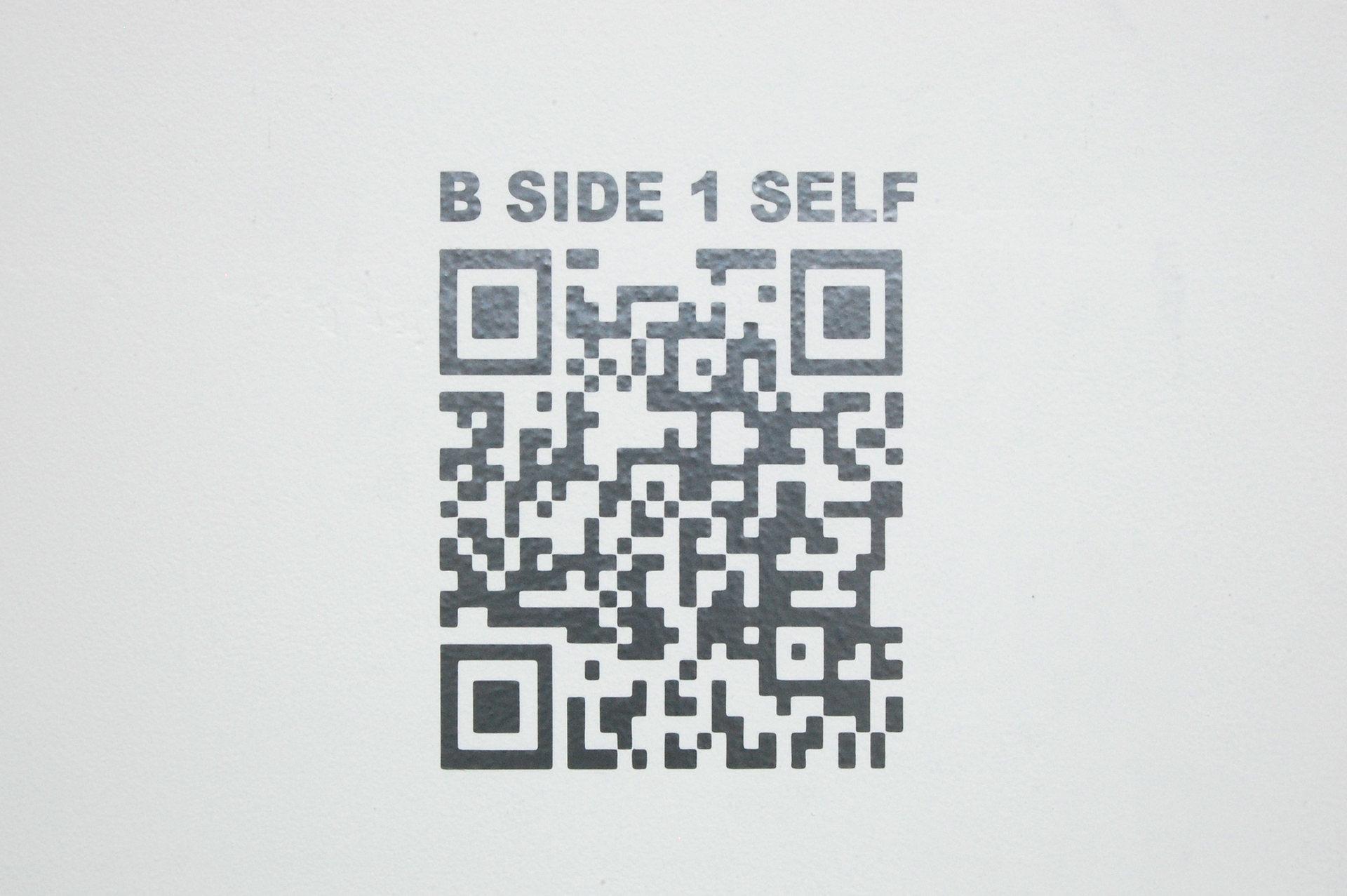 bside1self