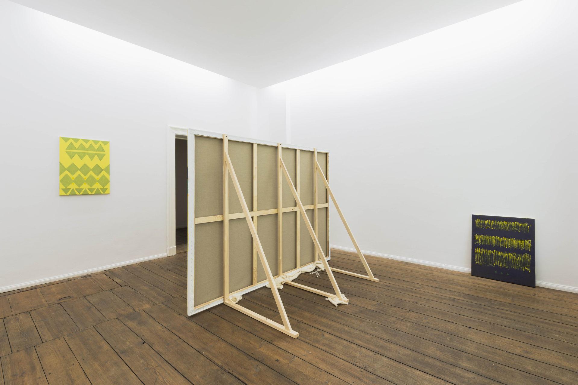 TGood TSJO¦êRBERG artdoc Grimmuseum 27 02 2015 _0125