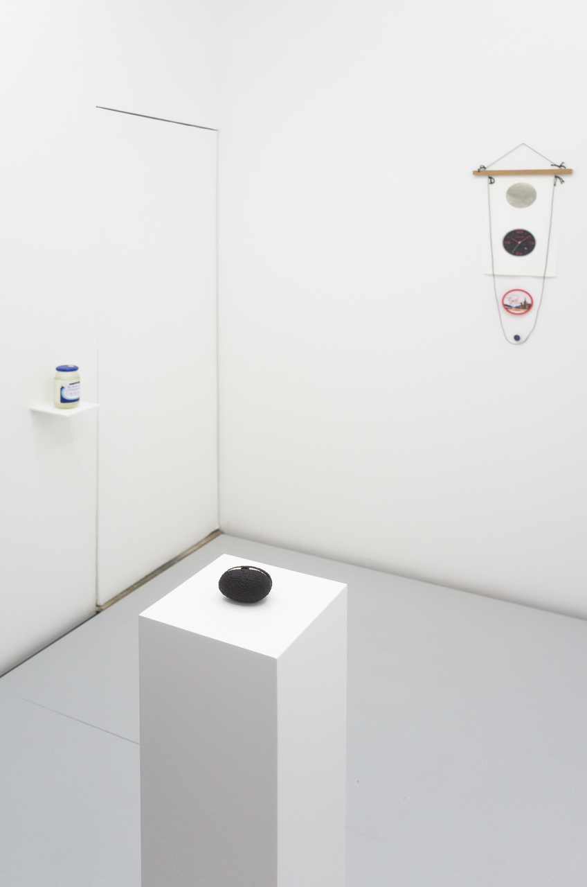7 install Climent Pieroth Wurtz