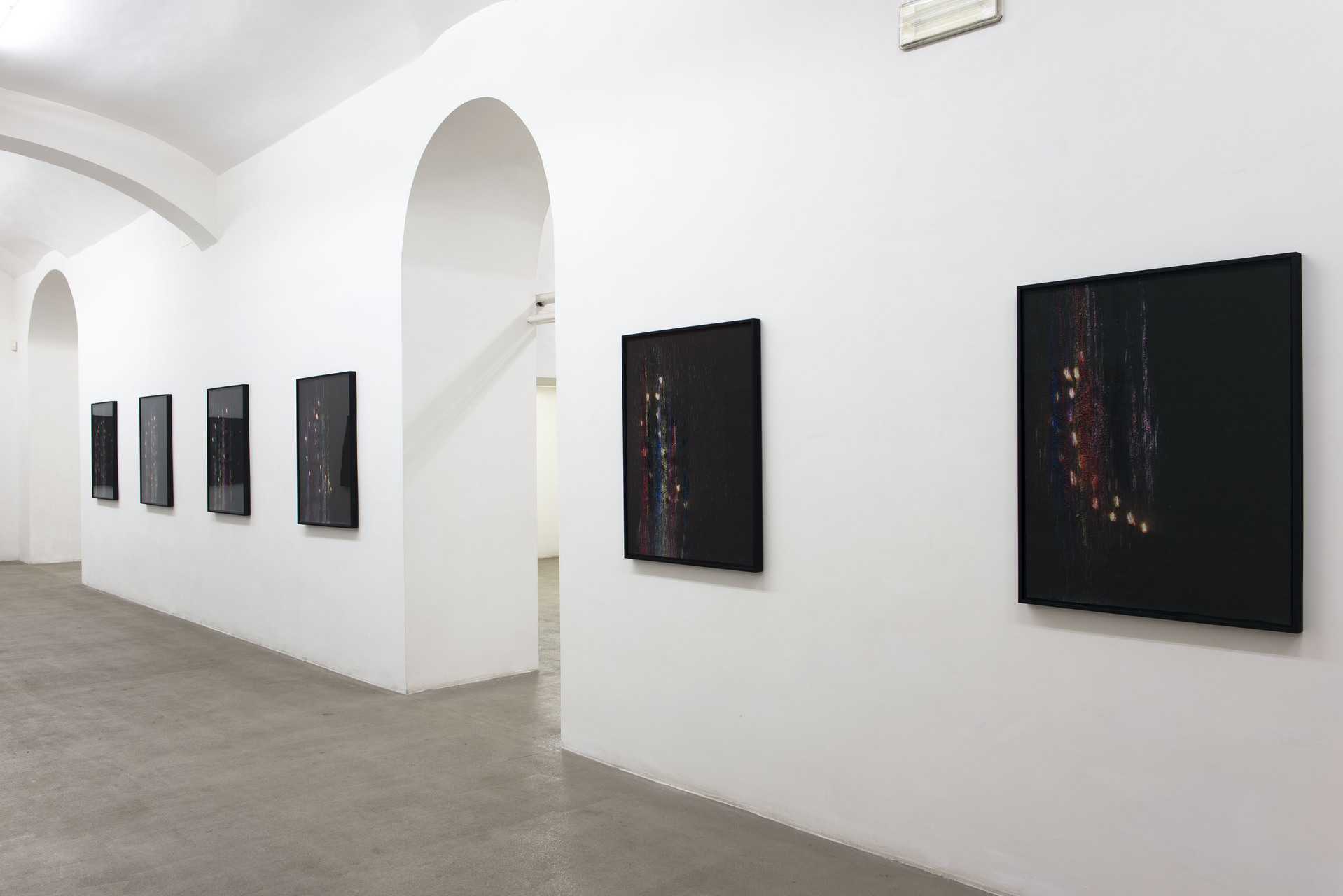 A_FG_Installation view_10