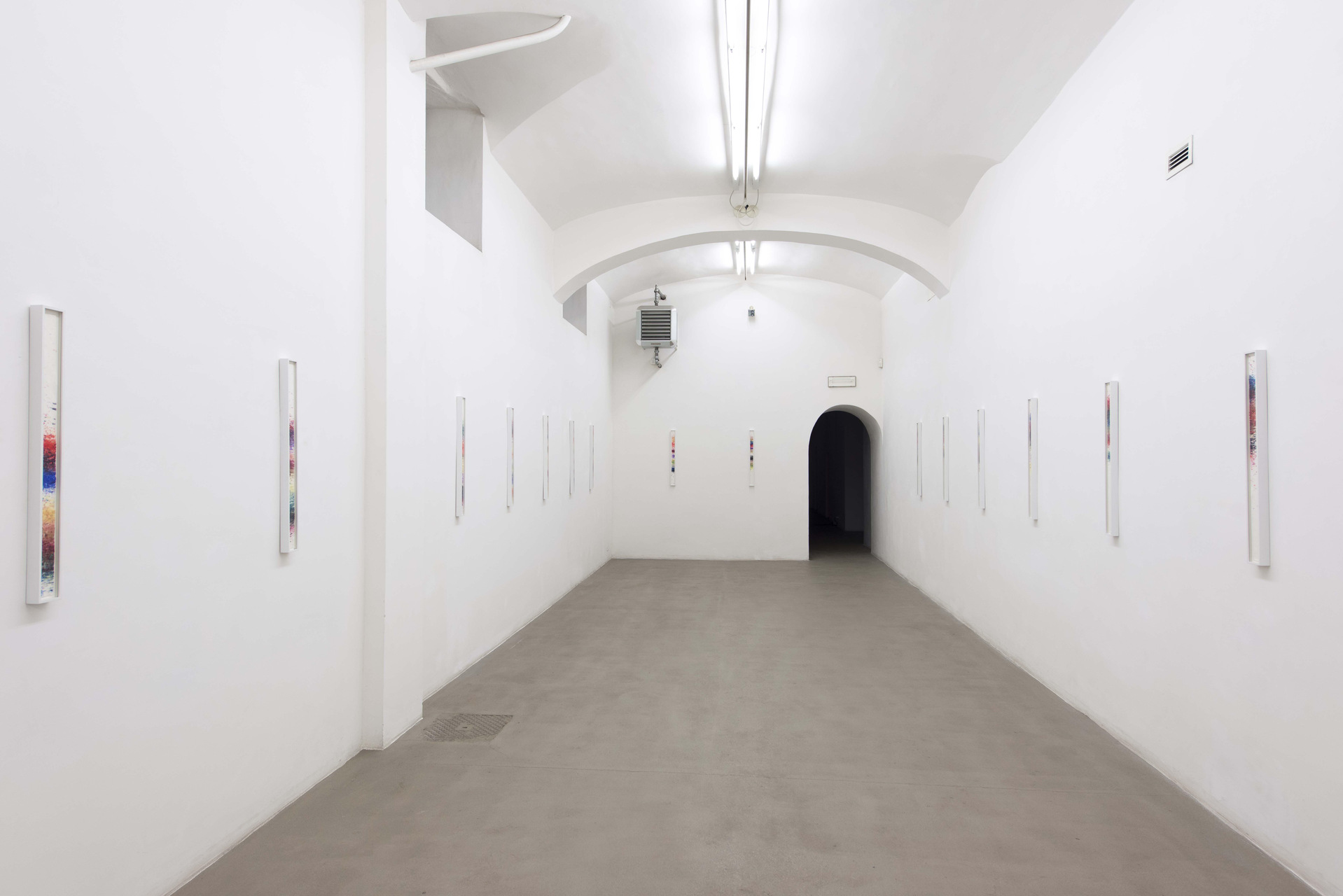 A_FG_Installation view_15