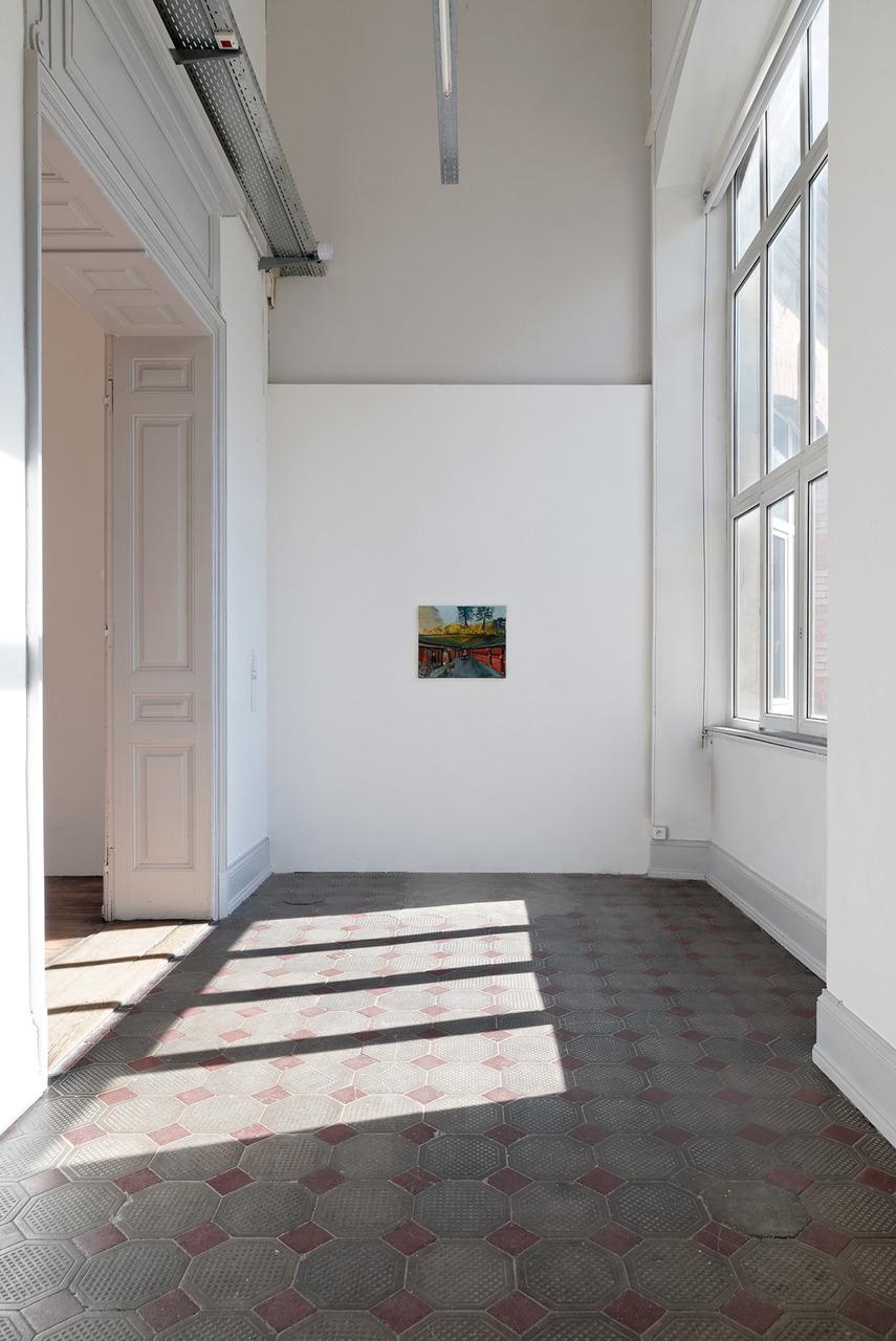 CRAC-A-2015-Sophie-Nys-002
