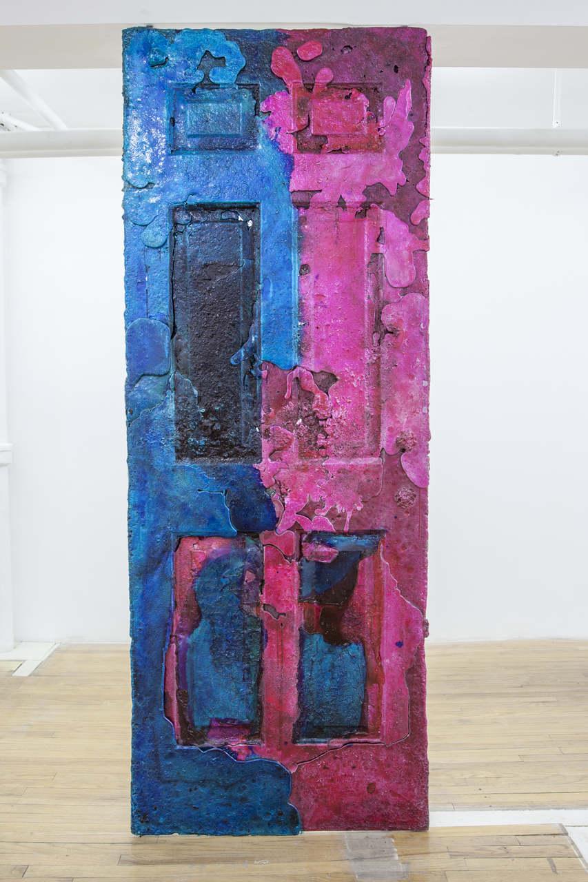 Daniel Terna_321 Gallery_Jake Borndal-5