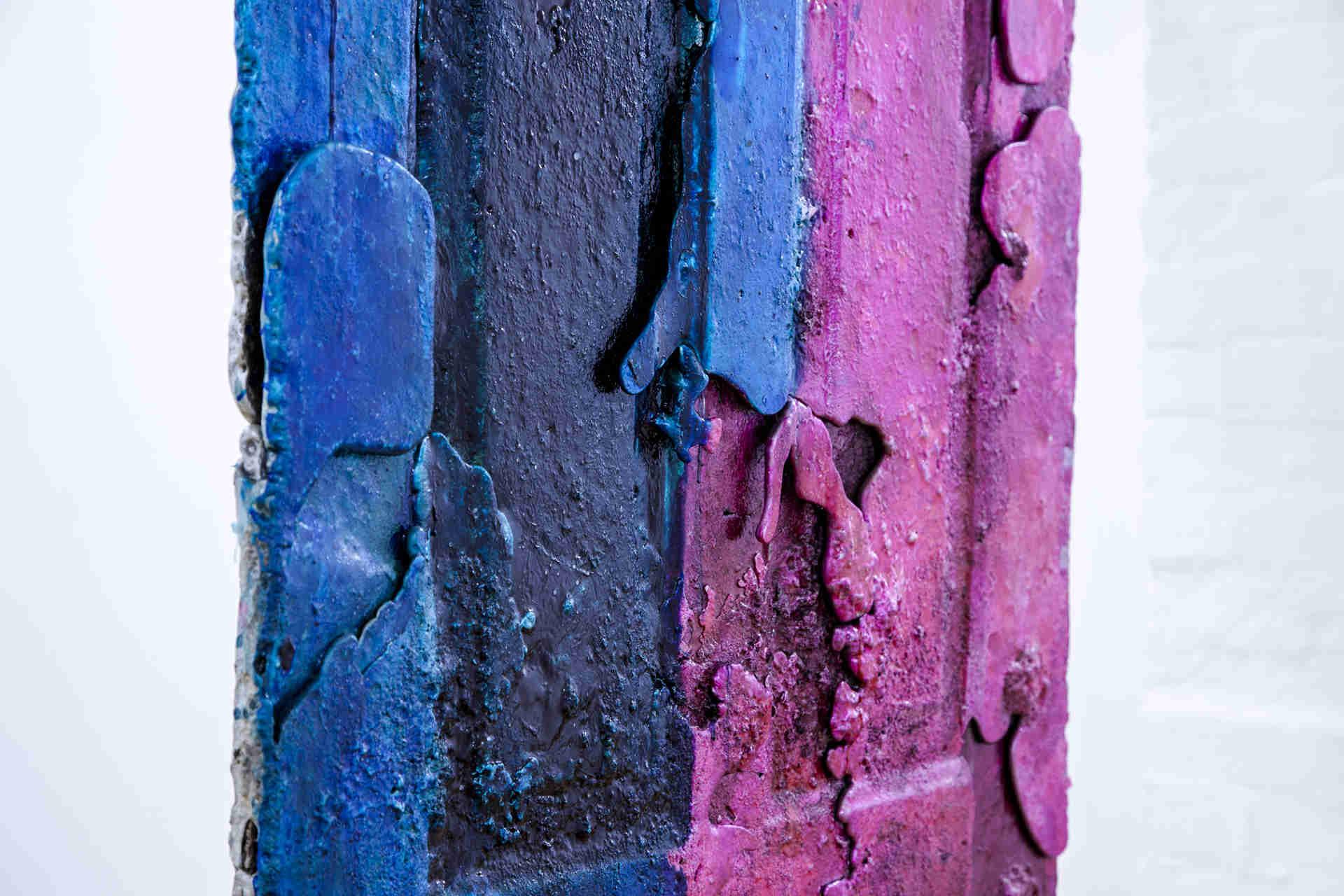 Daniel Terna_321 Gallery_Jake Borndal