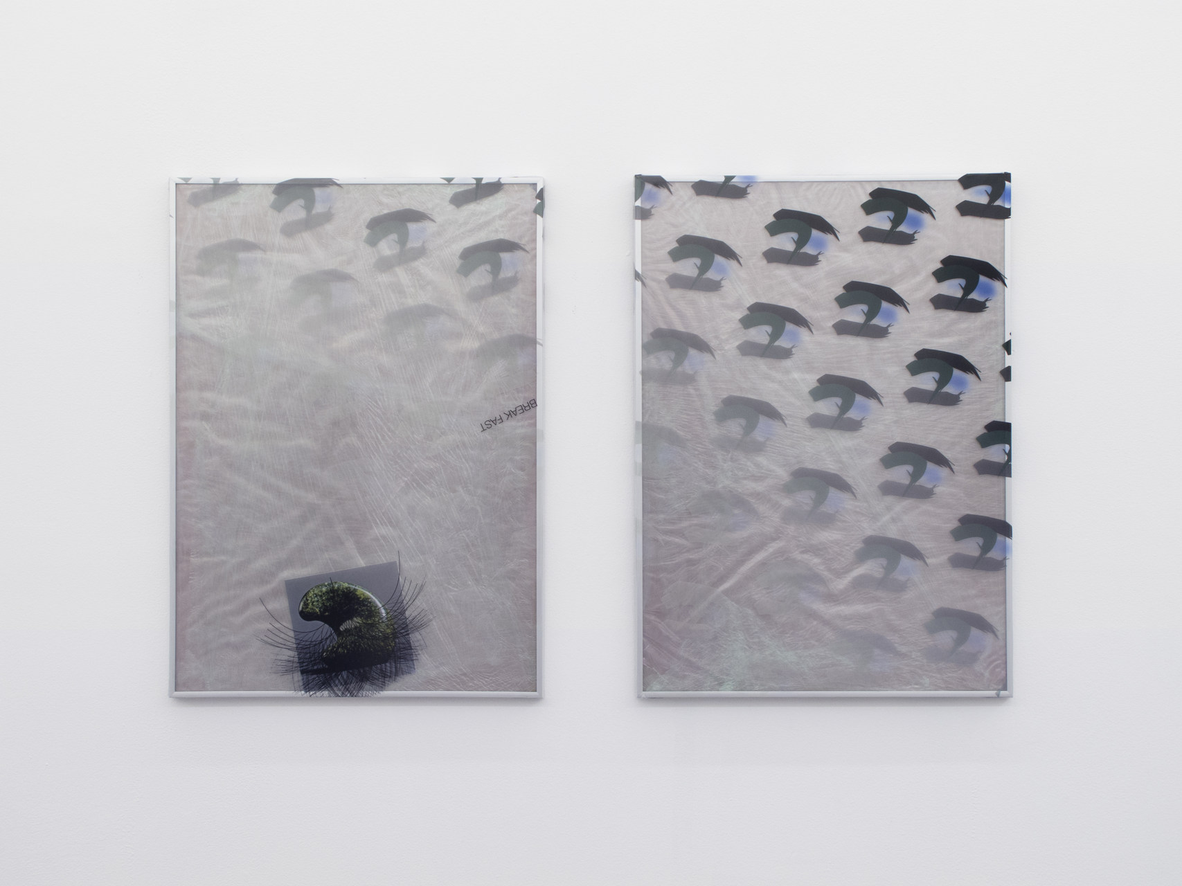 Just-in-Time - Installation-view-04