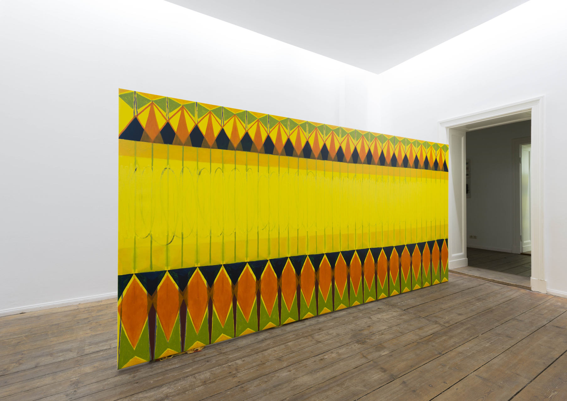 TGood TSJO¦êRBERG artdoc Grimmuseum 27 02 2015 _0108