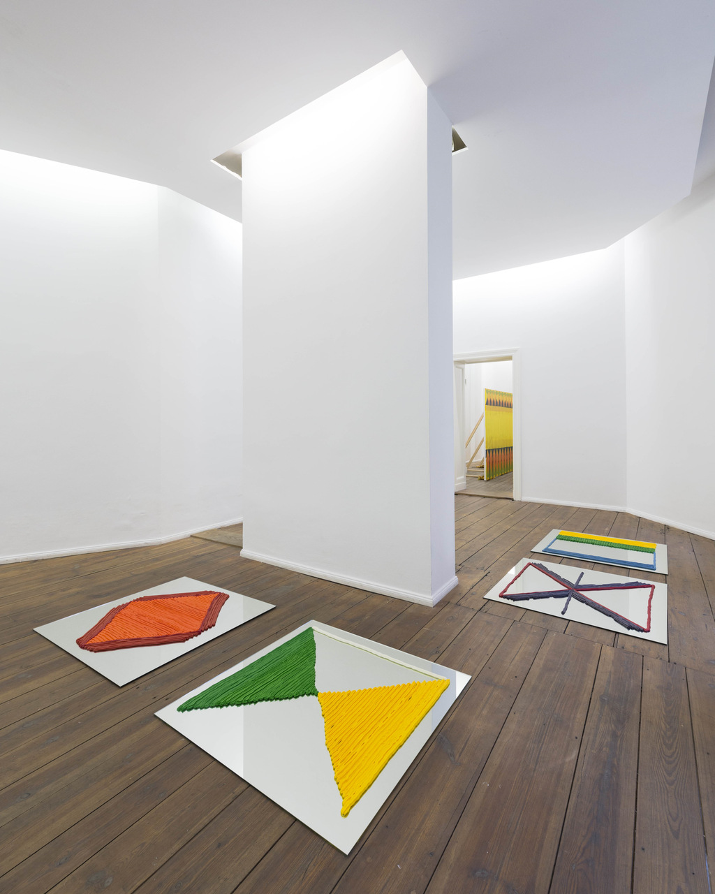 TGood TSJO¦êRBERG artdoc Grimmuseum 27 02 2015 _0086