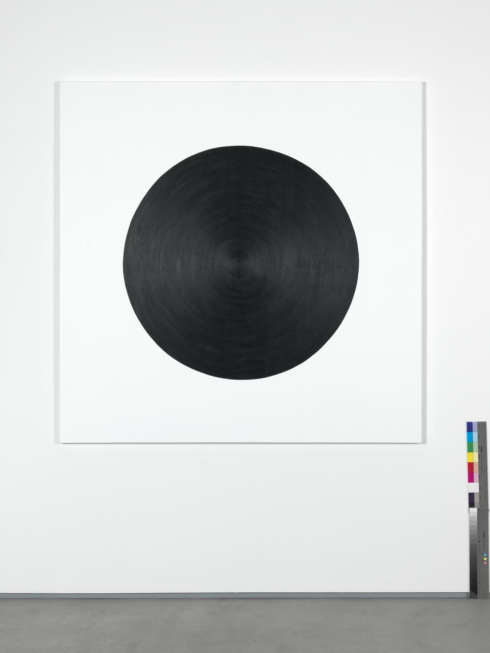 HQ18-JH11131P Dot