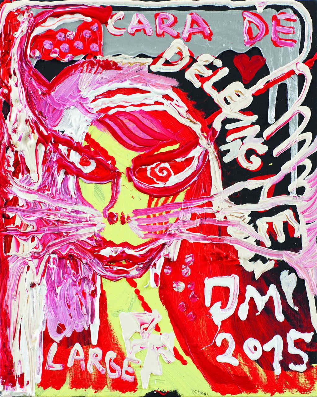 JB-20150209-Meese-Repro-Malerei-156