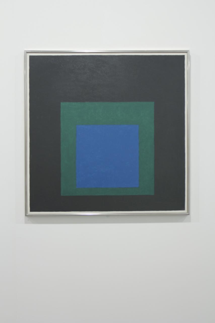 Josef Albers1_1