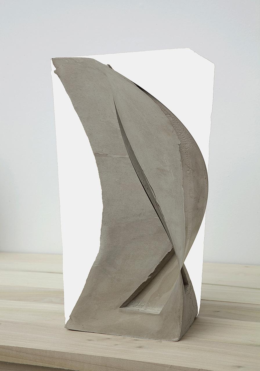 escultura03(baja)