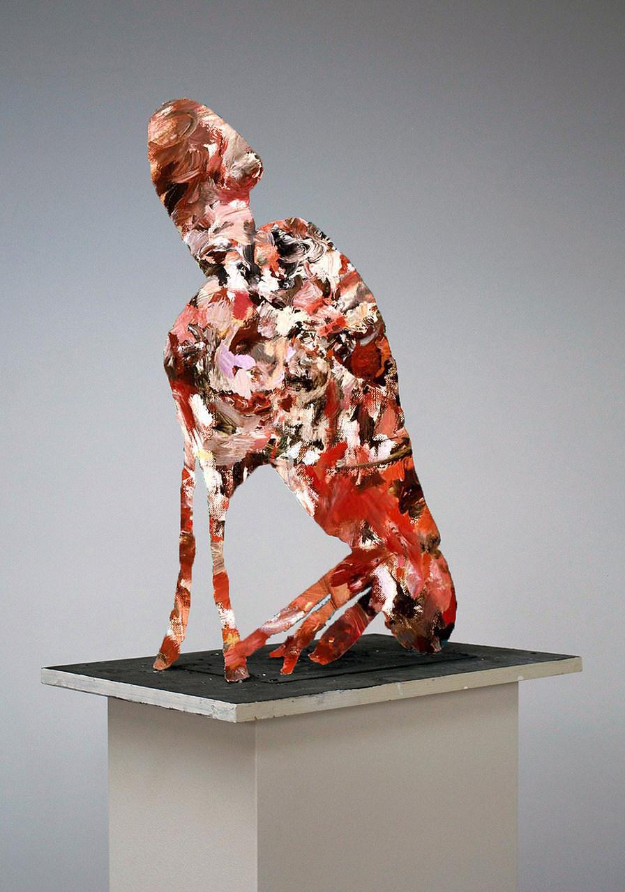escultura33(baja)