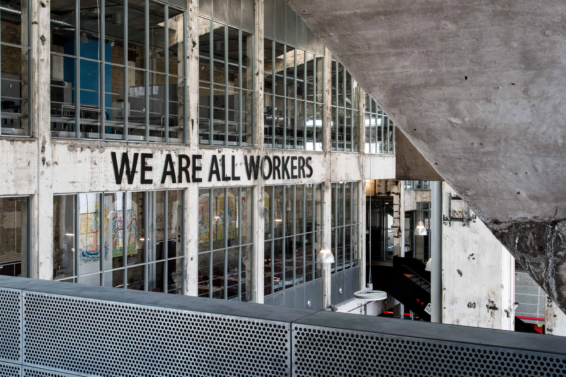 002_We Are All Workers_Niels Fabaek