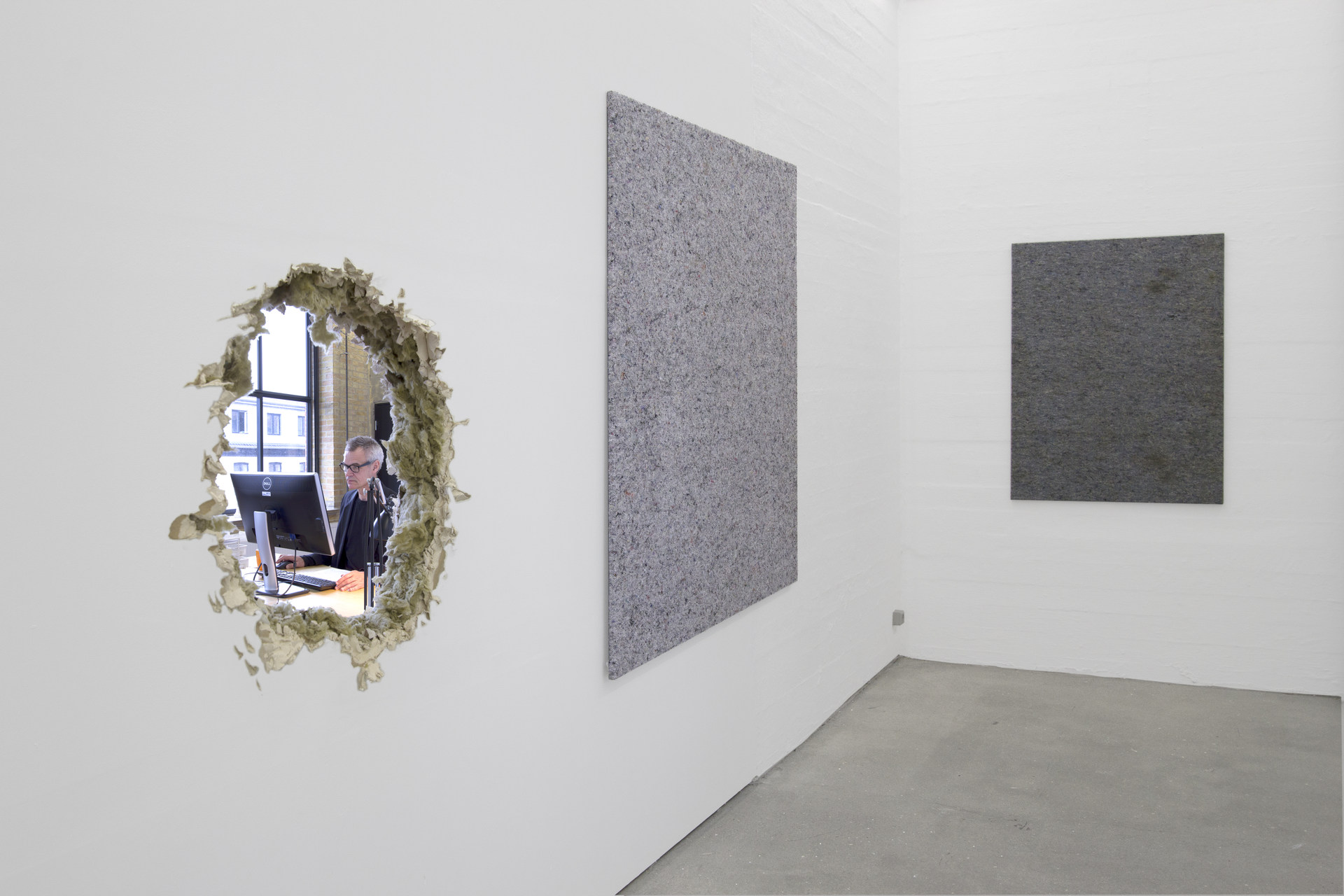 069_Installation view
