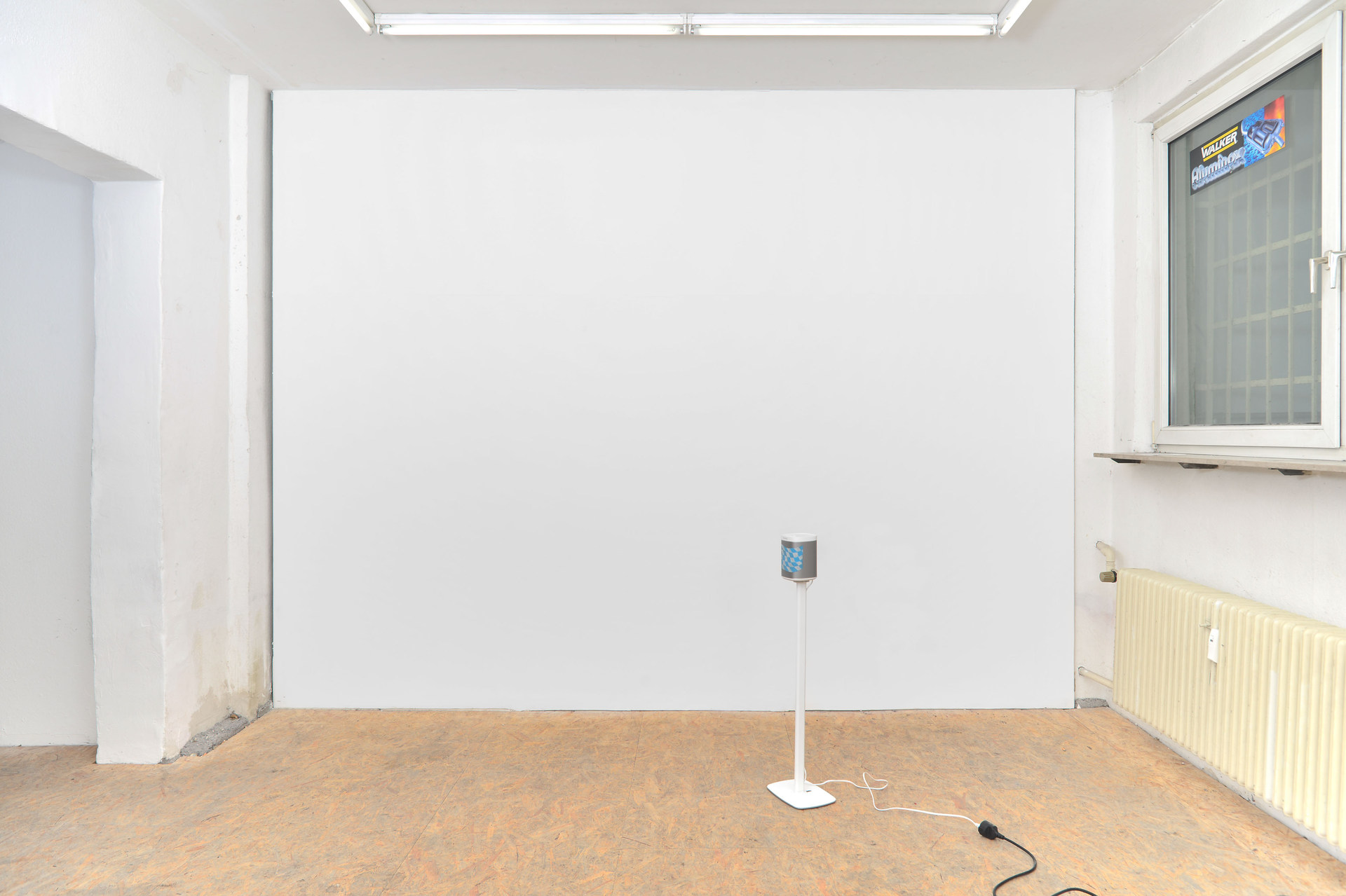Installation_View_5