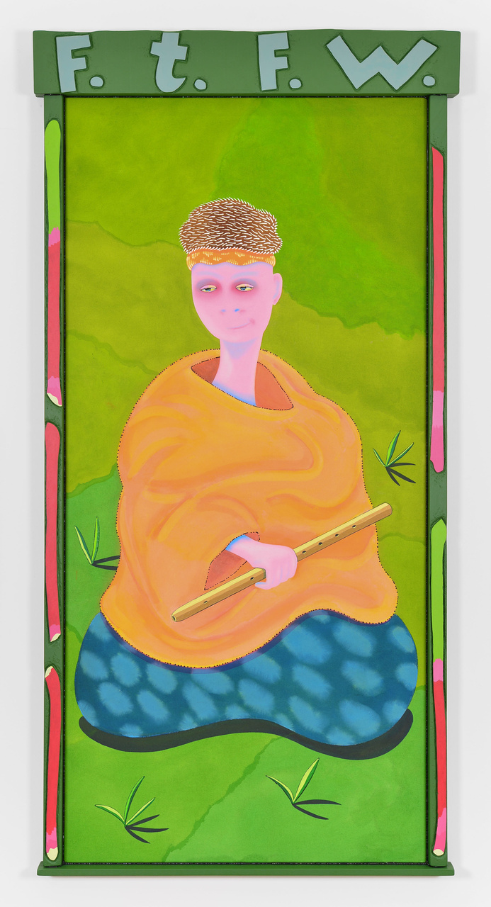 Magnus_Andersen_Rhubarb_Child_2015