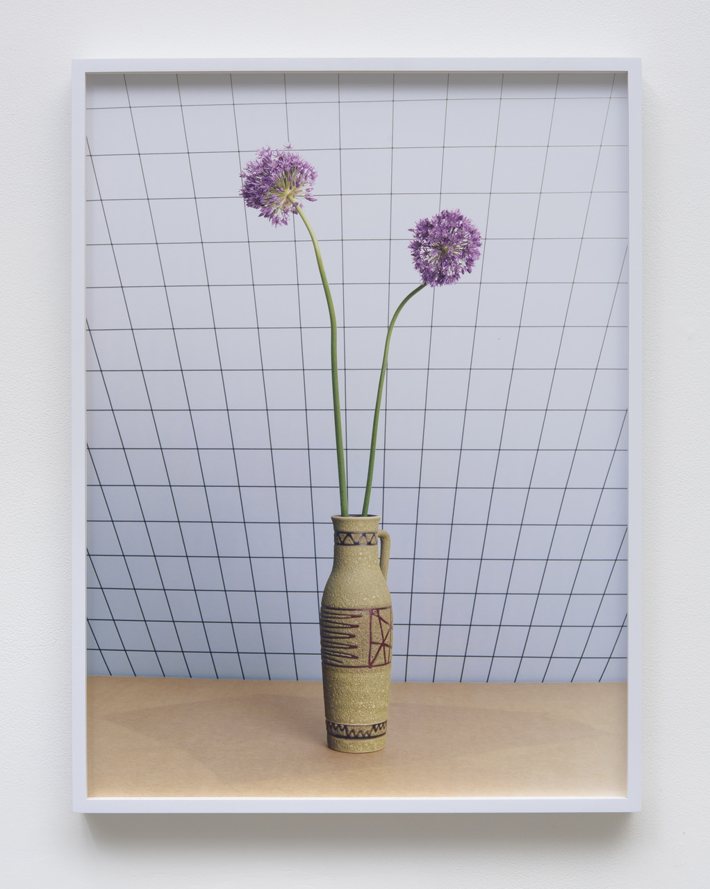 ak_2014_still_life_with_allium_framed