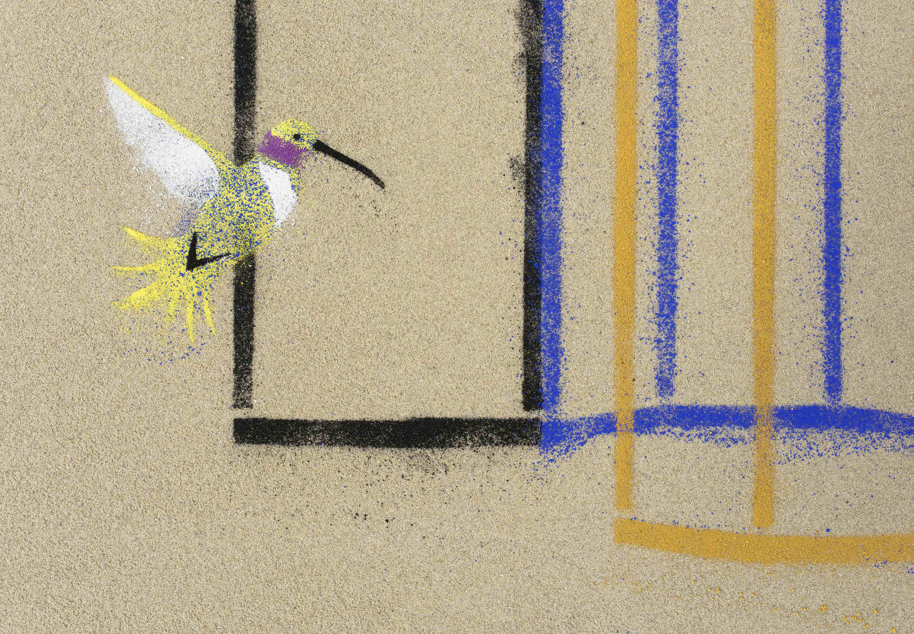 kb_2015_hummingbird_detail_2