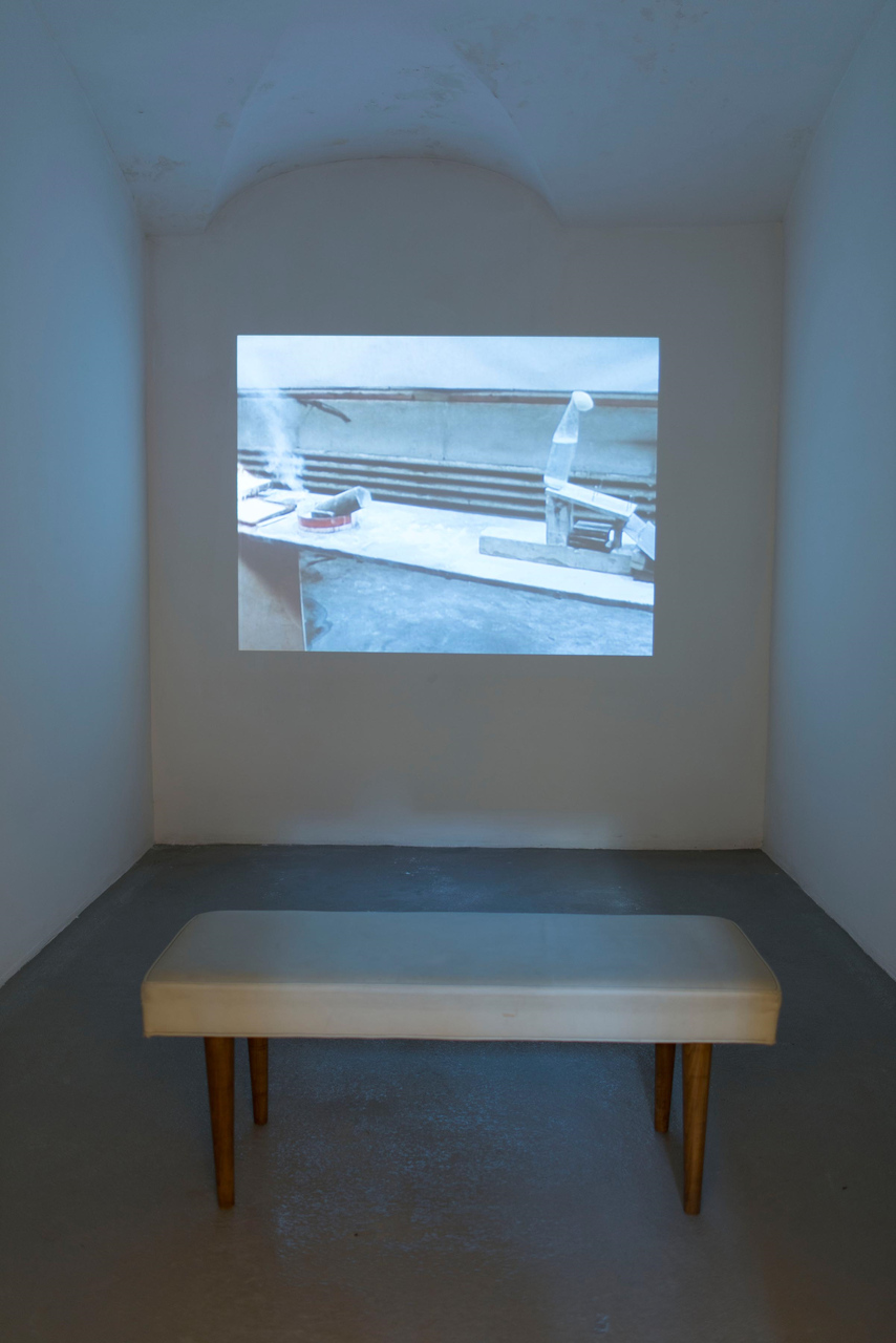 16_FG-Fischli and Weiss-The Way Things Go