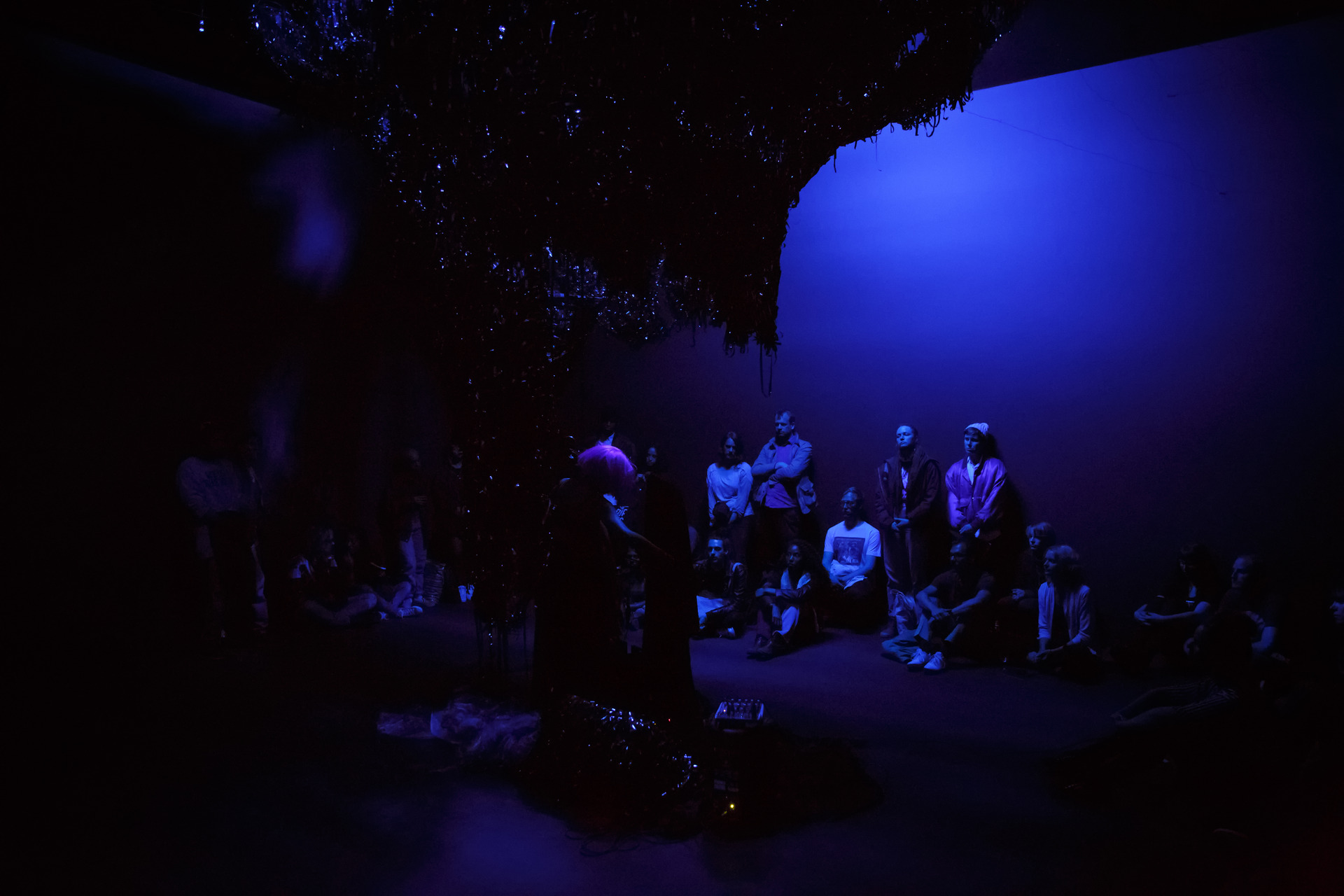 28_Performance