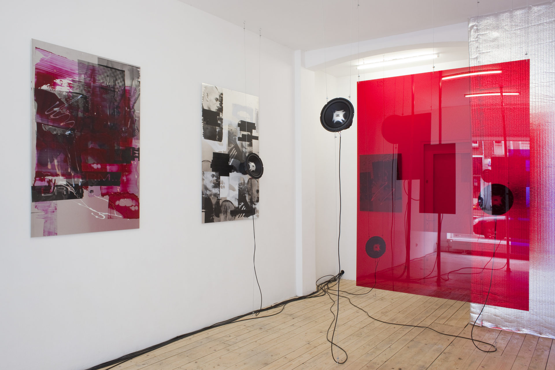 4.installation views_Hannah Perry_You're Gonna Be great