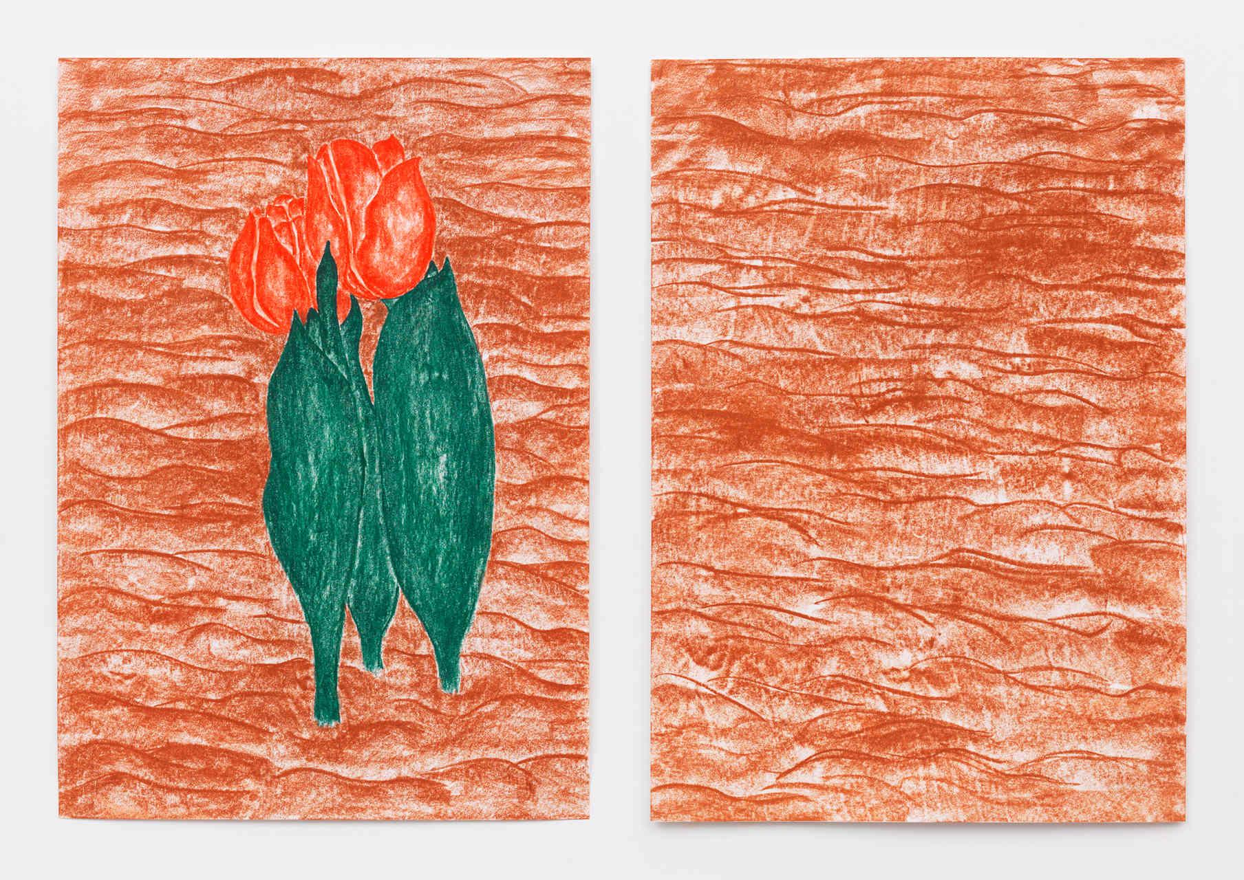 8.Tomorrow_Some-Versions-of-Pastoral-Jutta-Zimmermann