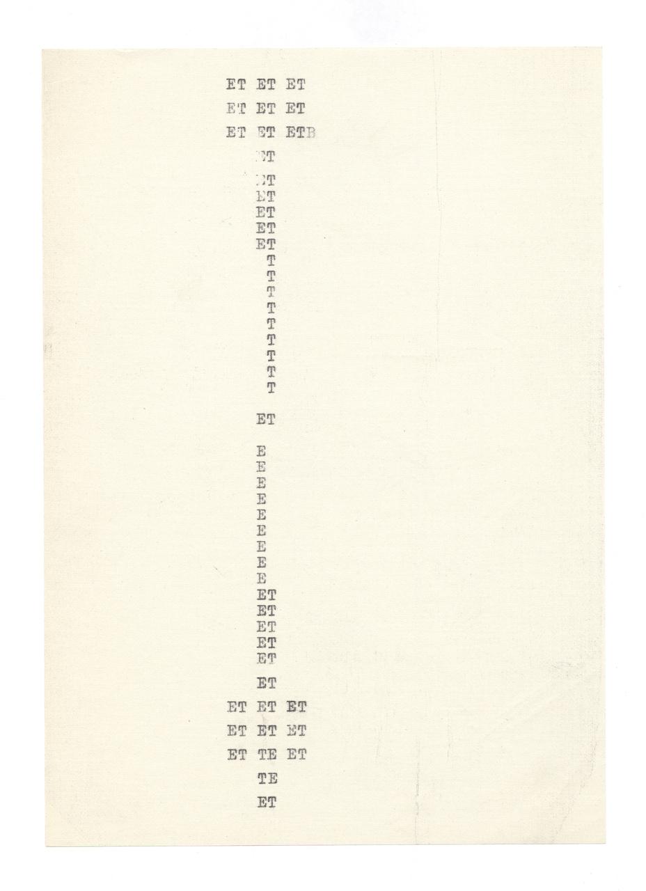 Bernd_Lohaus,_Concrete_Poezie10