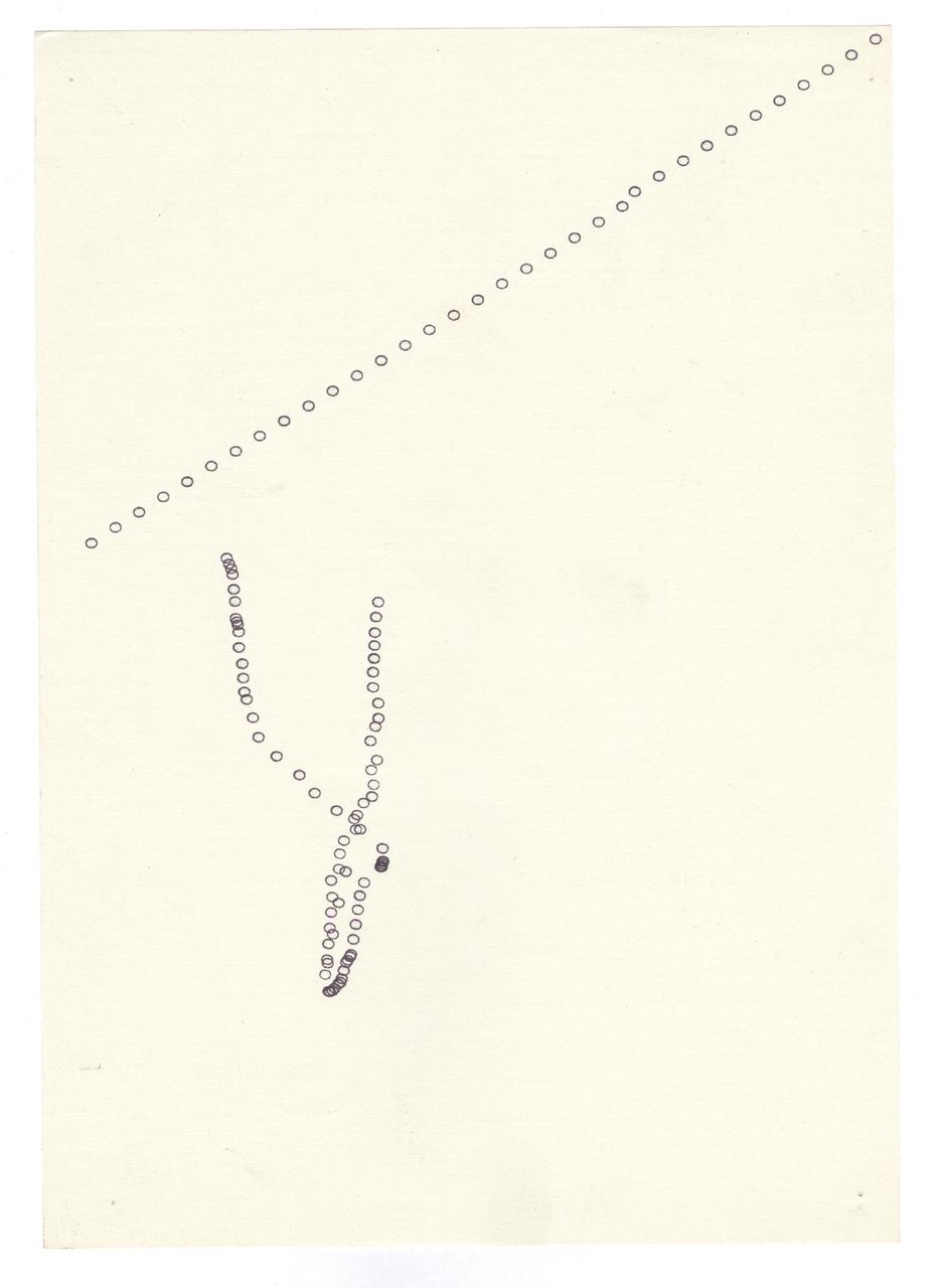 Bernd_Lohaus,_Concrete_Poezie6