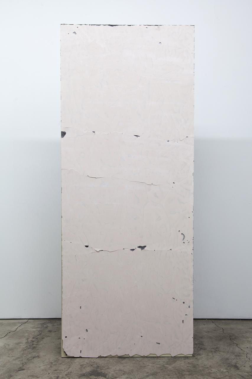 TDC15-11a