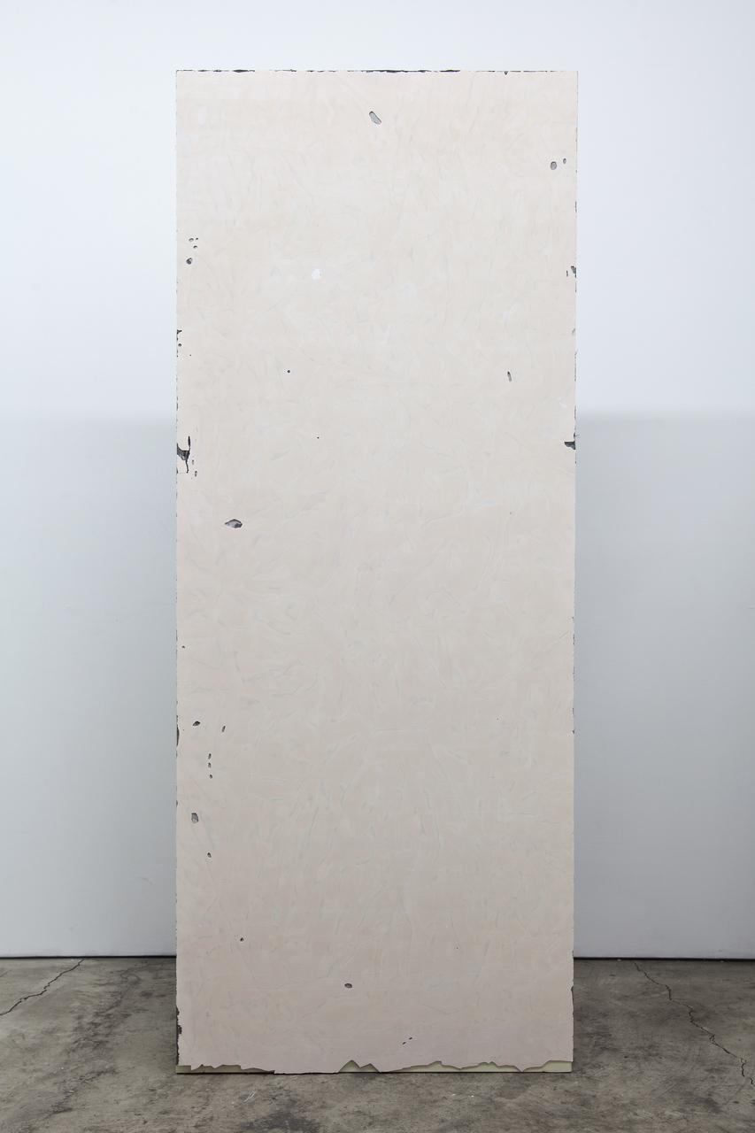 TDC15-14a