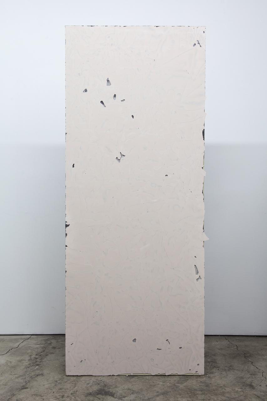TDC15-17a